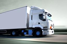 free shipping at Onlineprinters