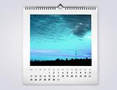 cheap wall calendars