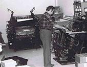onlineprinters flyer printing