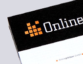 Onlineprinters - letterheads