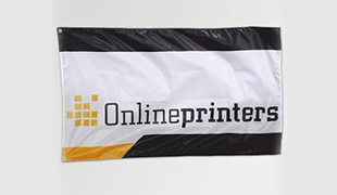 Flags Printing Free Uk Delivery Onlineprinters
