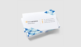 Business cards printing free delivery uk business cards reheart Image collections