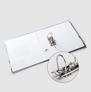 Custom Binders Printing - Free UK Delivery | Onlineprinters
