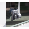 """Mounting assembly for window flags is available only in the """"incl. print"""" category"""