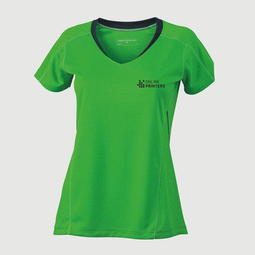 green / grey