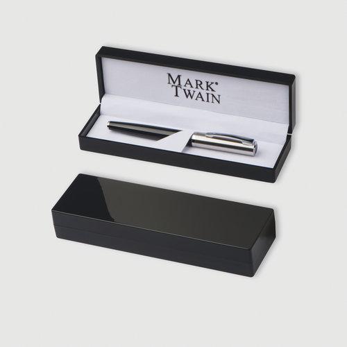 Order sample