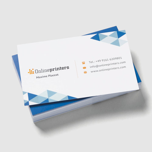 Business cards multi pack 90x50mm 44 colour printing uk business cards 90 x 50 cm reheart Choice Image