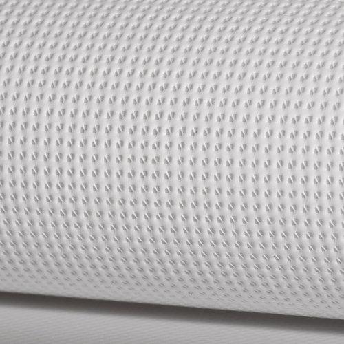 tissu mesh en PVC