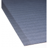 260 g/m² polyester fabric with adhesive strip