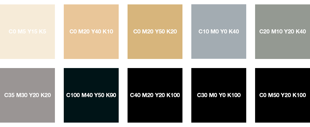 Cmyk Colours Rich Black Turquoise Burgundy And More The r,g,b values are given in the range of 0.255. cmyk colours rich black turquoise