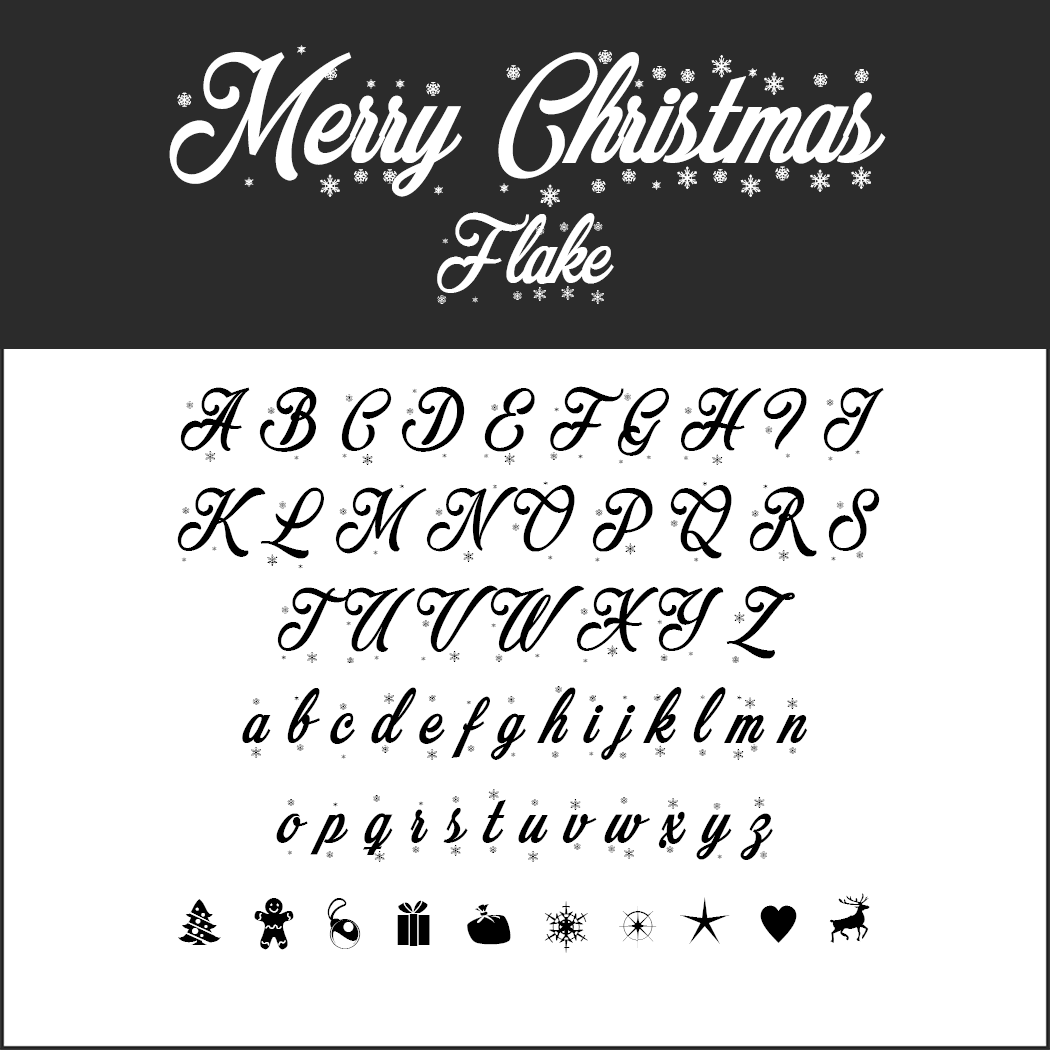 Merry Christmas Fonts Images.Christmas Fonts Download Free Typefaces Onlineprinters