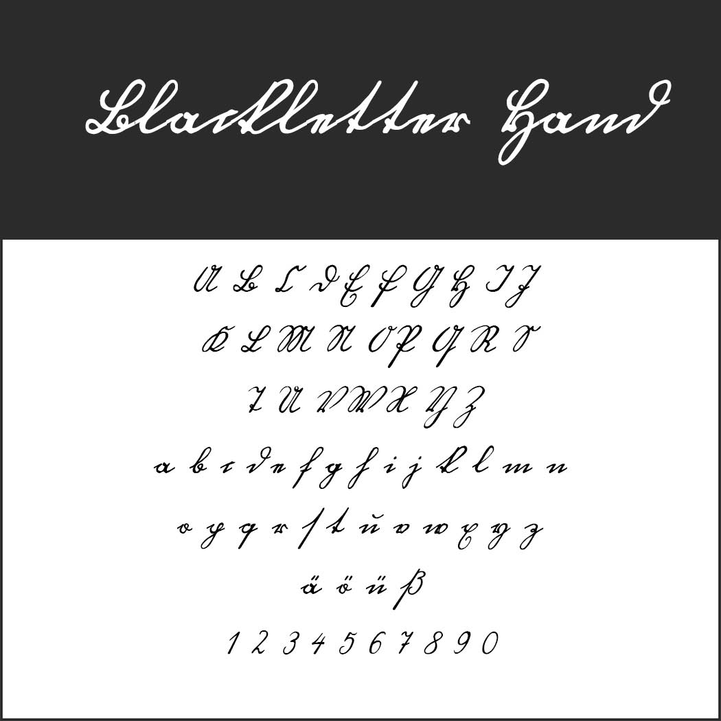 Respective font download free (truetype)   Fancy cursive ...  Letter D Fonts Cursive