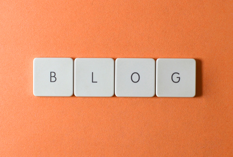 Content_Marketing_Blog