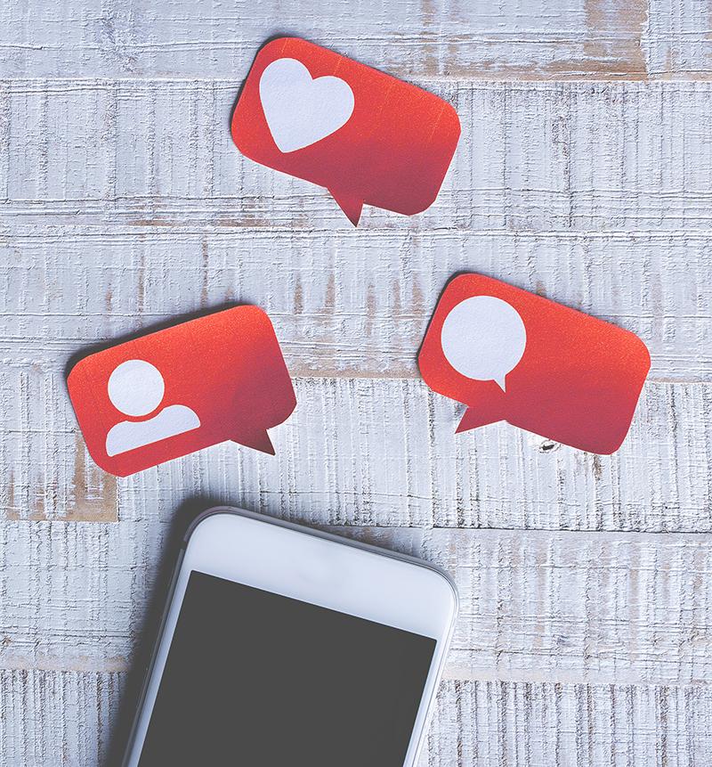 Content_Marketing_Social