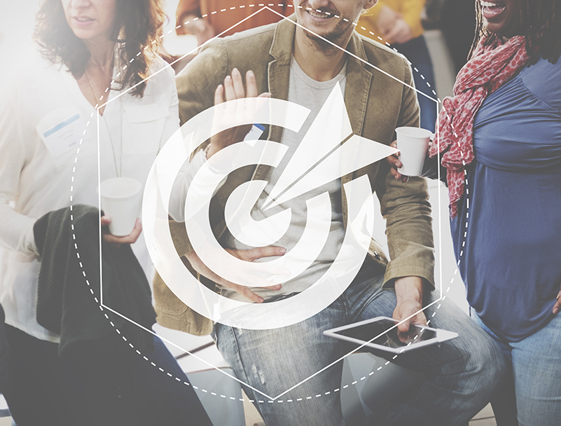 Content_Marketing_Target group