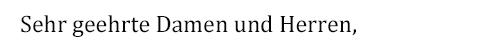 Schriften_Bewerbung_cambria